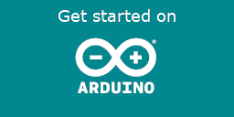 Get started with Minecraft Link for Arduino