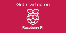 Get started with Minecraft Link for Raspberry Pi